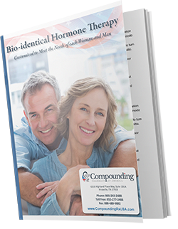 Customized Hormone Therapy