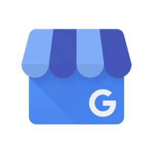 Google Business Marketing for Compounding Pharmacy